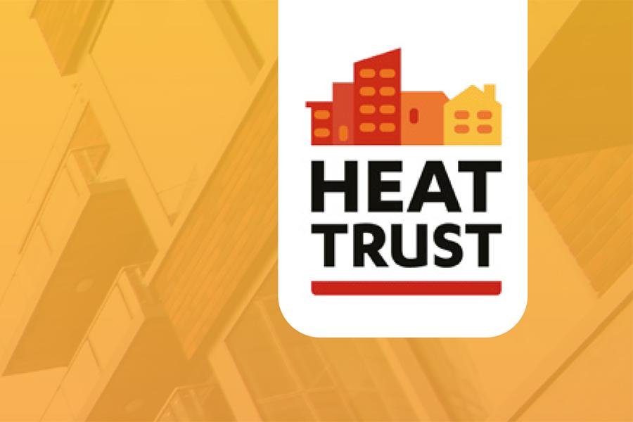 Heat Trust
